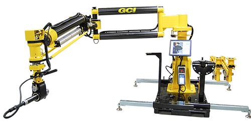 Gci Torque Arm : Productdetail aimco global